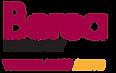 berea-main-logo-001.png