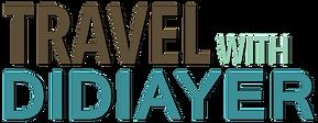 TWD_Travel_Leaf_Logo_ALT.png