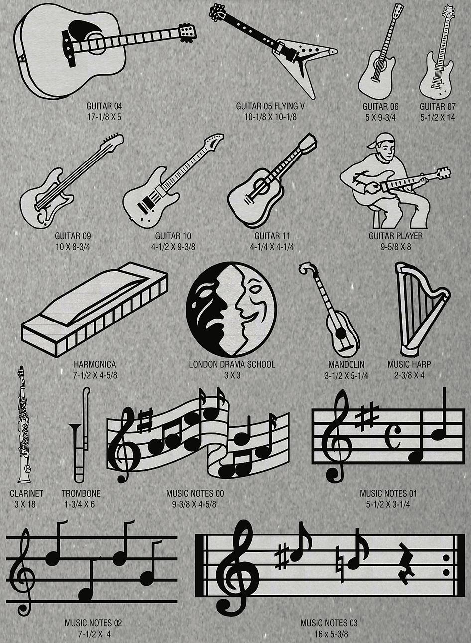 Art&MusicEmblems3.png