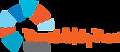urunga_logo.png