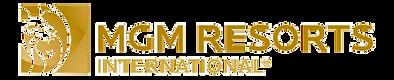 MGM-Resorts-Logo.png