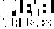 ULB Logo White.png