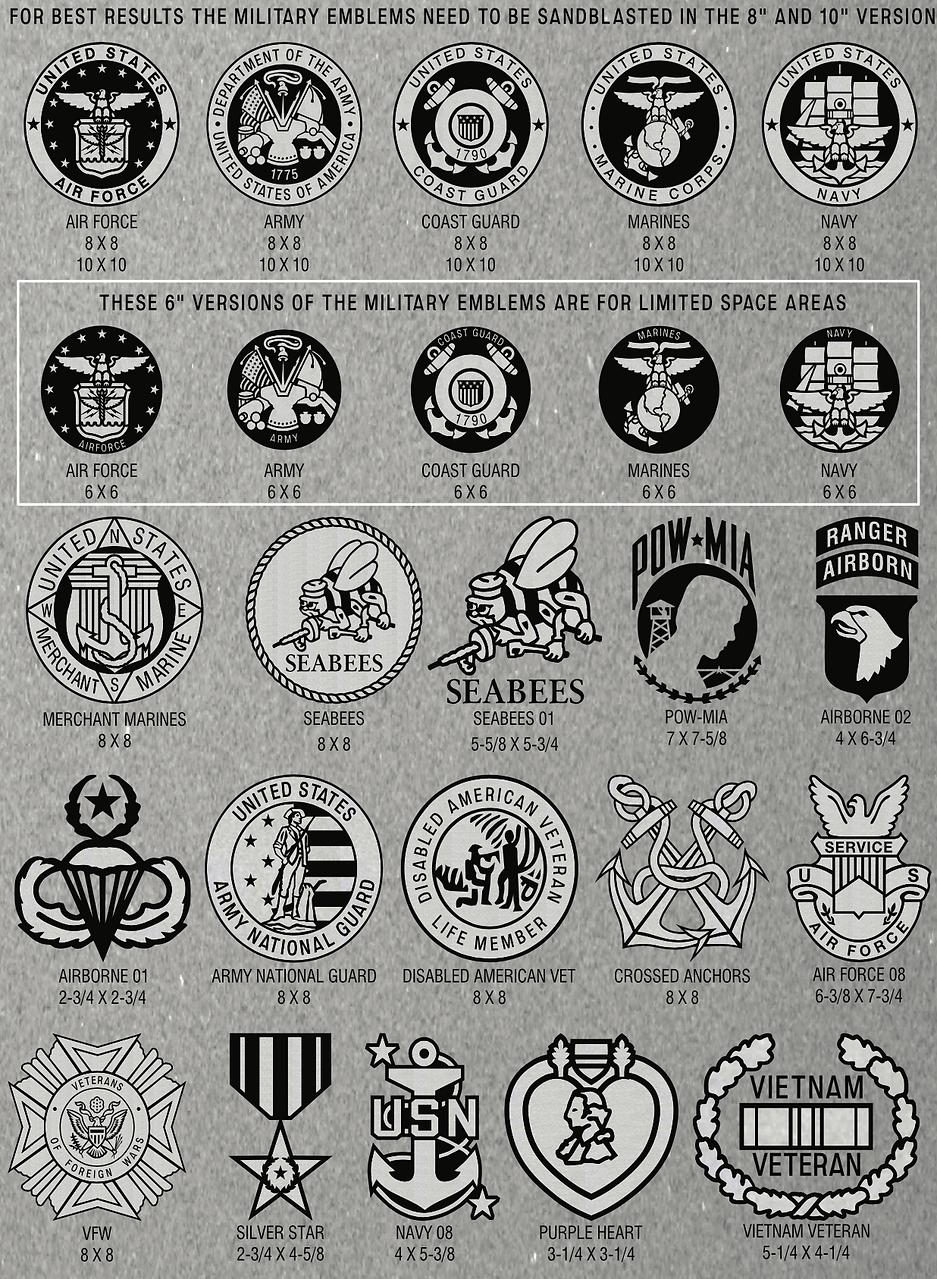 MilitaryEmblems3.png