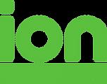 1200px-ION_Plus_logo.svg.png