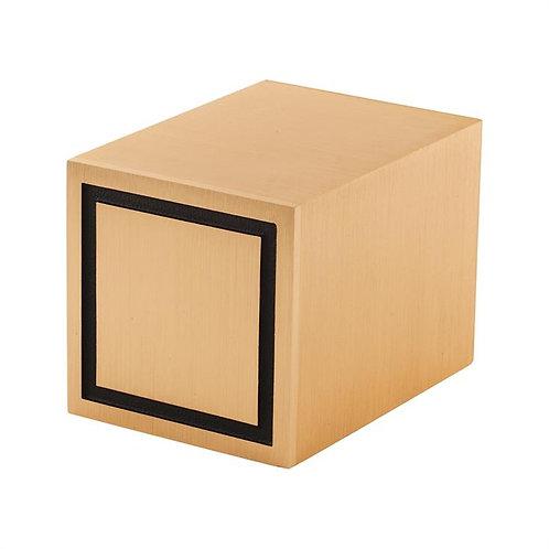 Cube Companion