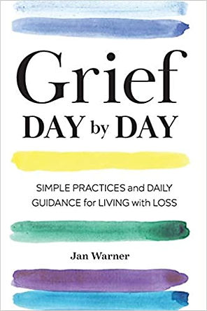 Grief-day-by-day.jpg