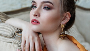 The Top Beauty Advice For Everyone To Read
