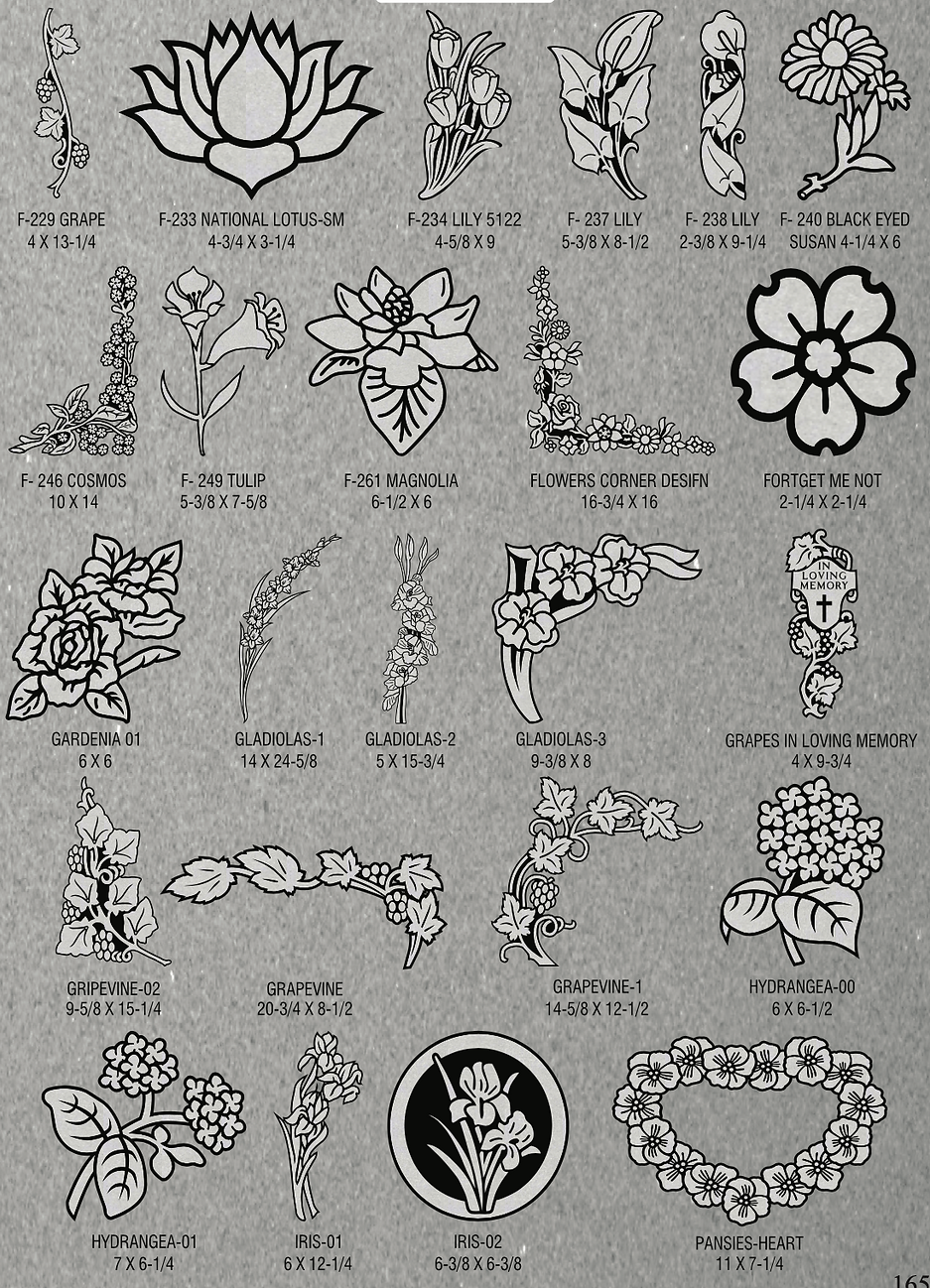 flowers6.png