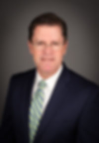 McKinney Lawyer, Scott Campbell attorney Texas, Personal Injury Attorny Dallas, Personal Injury Attorney McKinney