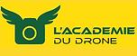 logo academie du drone.png