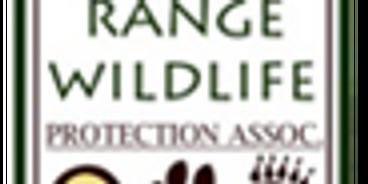 Virginia Range Wildlife Protection Association Monthly Meeting