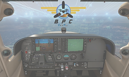 X-Plane%202020-04-10%2018-19-503_edited.