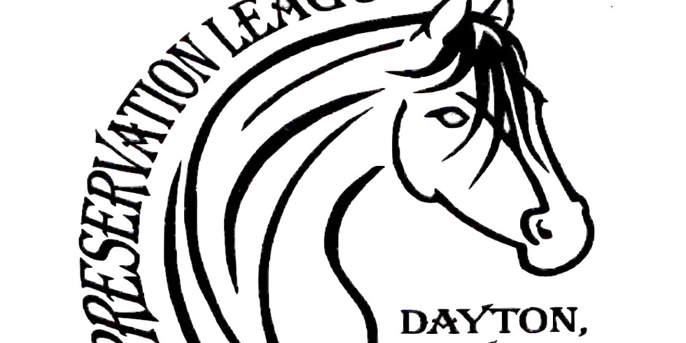 Wild Horse Preservation League's Monthly Meeting
