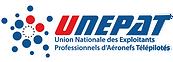 logo-unepat.png