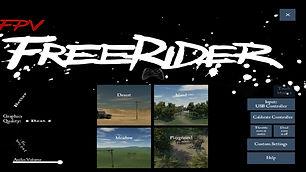 fpv-freerider-01.jpg