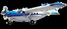 Quest_Kodiak-XP11_Passenger.jpg.9a3e0c73