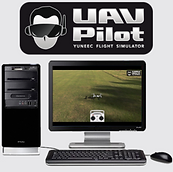 uav-pilot-simulator-simulador-yuneec-yun