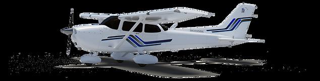 Skyhawk-360_04.png