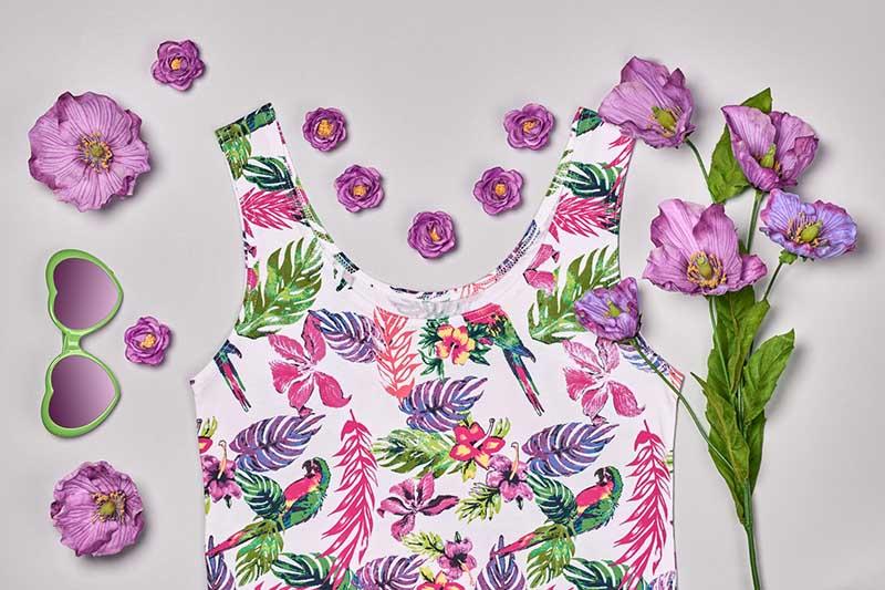 projektowanie-nadrukow-na-koszulki-lodz