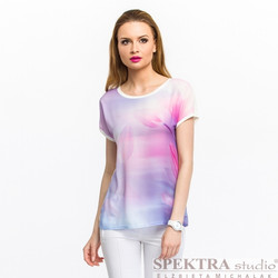 bluzka-damska-z-grafika-tulipan-studio-projektow-graficzych-lodz.jpg