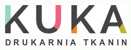 drukarnia-tkanin-kuka-logo-fb.png