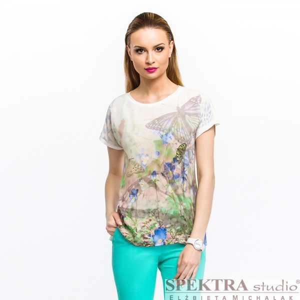 bluzka-damska-z-grafika-motyle-studio-projektow-lodz