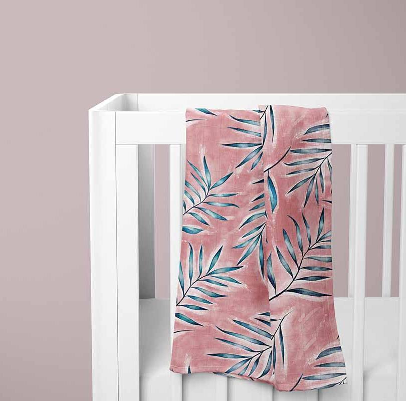 projektujemy-wzory-wzor-dla-dziewczynek-