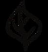 ikona-listek-studio-projektow-wzorow.png