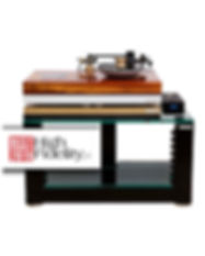 SHOP-tentogra-turntable-table-with-glass
