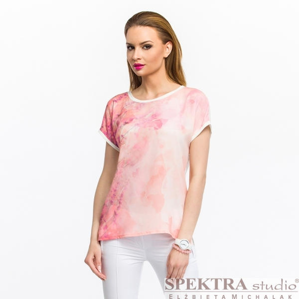 bluzka-damska-z-nadrukiem-akwarelowym-st