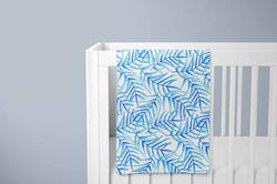 wzory-malowane-akwarela-wzor-dla-chlopco