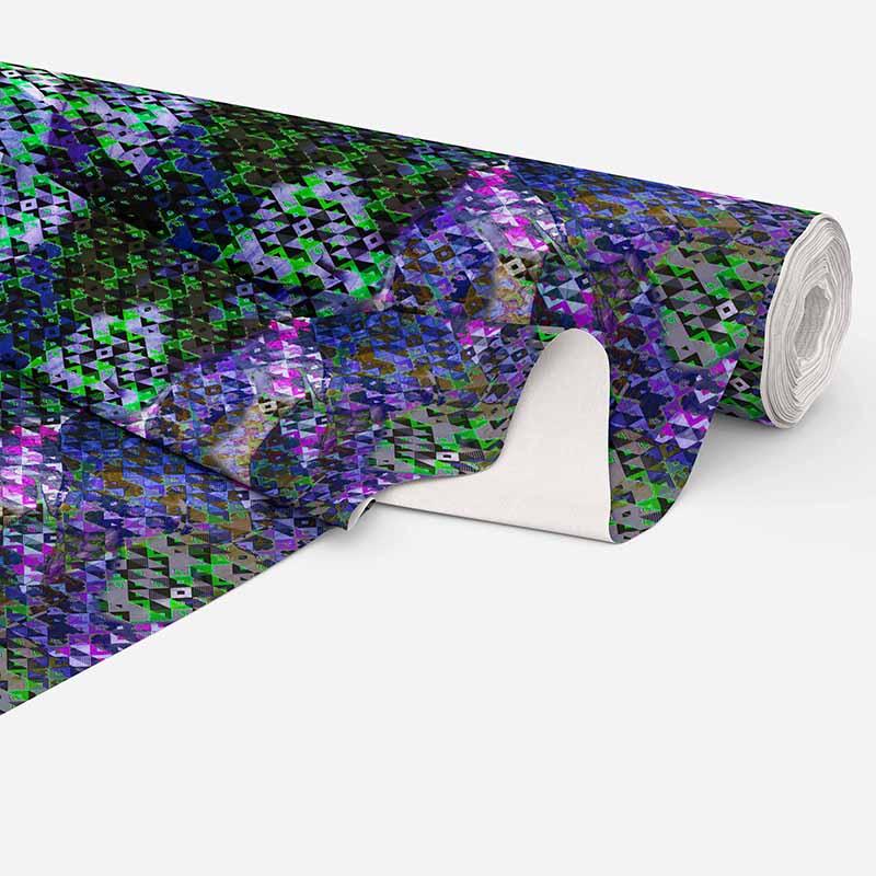 projektowanie-grafiki-na-tkanine-grafika-do-druku-wzor-metrazowy-0