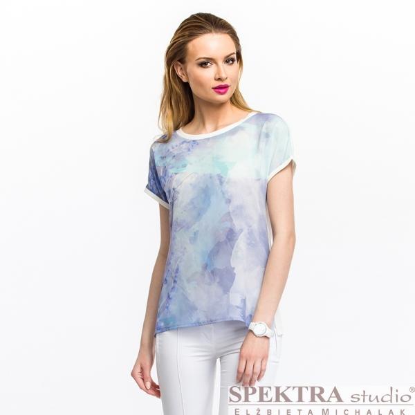 bluzka-damska-z-grafika-akwarelowa-studio-projektow-nadrukow