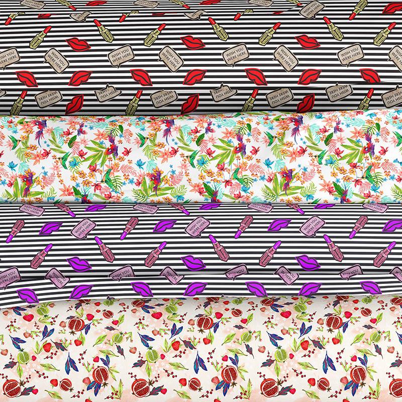 projektowanie-grafiki-na-tkanine-grafika-do-druku-wzor-metrazowy-kostium