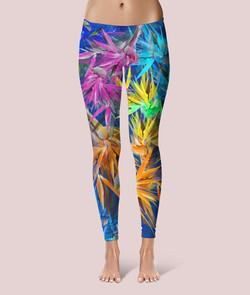 projektowanie-wzorow-nadrukow-na-odzież-sportowa-sublimacja