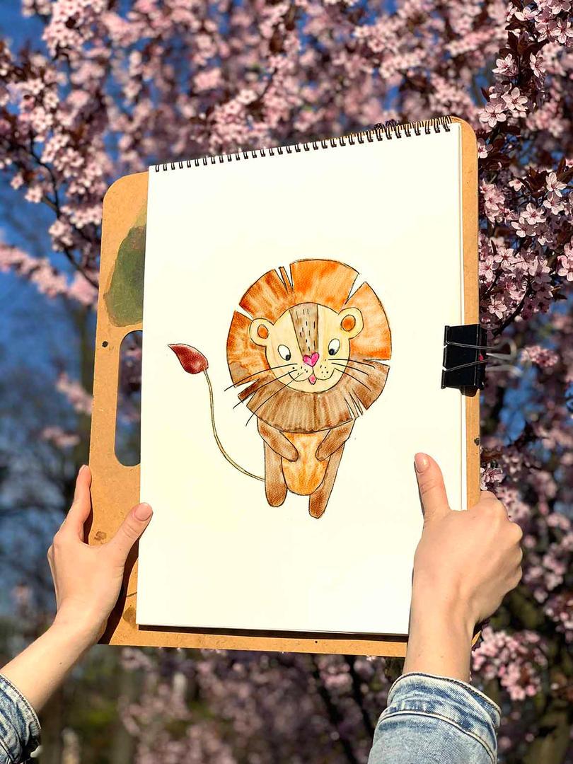 ilustracje-dzieciece-stuidio-projektow.j