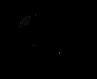 ikona-miś-studio-projektow-wzorow.png