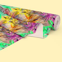 wzornictwo-tkanin-projektowanie-tkanin-lodz-studio-projektow