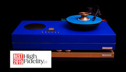 tentogra-turntable-best-product-2019-hig