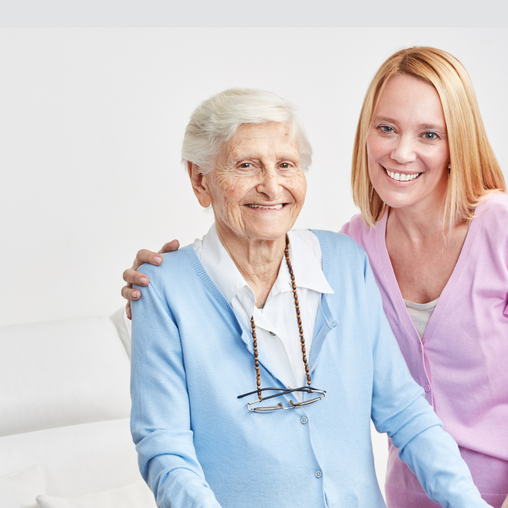 Choose A Fulfilling Healthcare Career at Home Care Partners