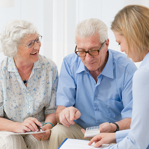 What Is The Cost of Home Care?