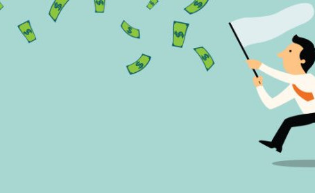Sidetrade Unpaid Invoice Tracker