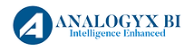 Analogyx logo.png
