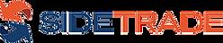 sidetrade_logo_2020-300x58.png