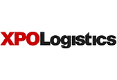 XPO logistics.png
