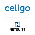 Celigo netsuite logo.png