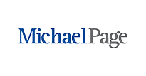 Michael Page.png