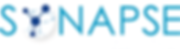 Synapse-logo-small.png