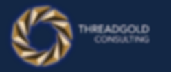 Threadgold_Consulting_Logo_Whitetext.png