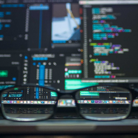 Big Data et droit, une question de pouvoir et de position dominante